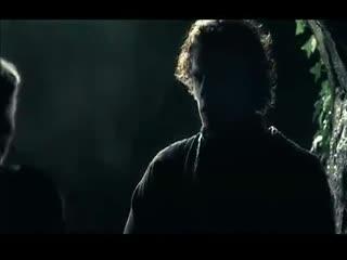 美国王者之心吻戏视频