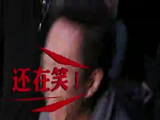 杨幂PS全婐 体艺术 照 我