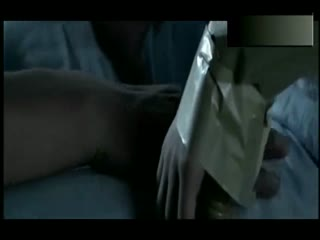 强奸美女屁眼图片_【美女遭强奸】美女遭强奸全过程