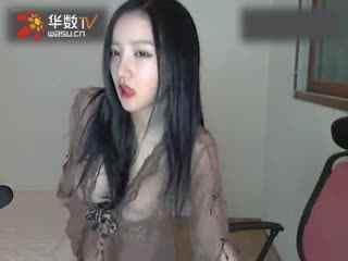 朴妮唛378韩国美女主播性感诱惑热舞dj