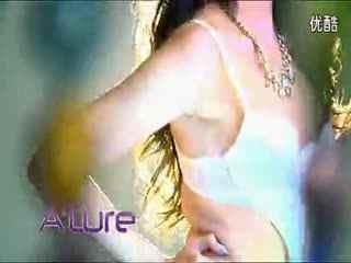 泰国大尺度激情微电影《爱经》部分精彩床戏片段