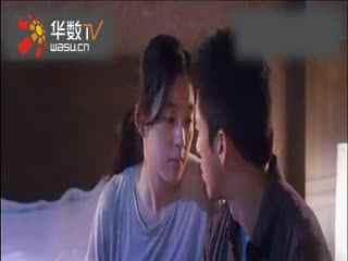 3韩国床戏吻戏最多的伦理电影【顶楼的大象】