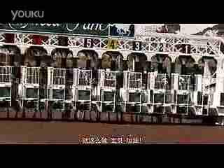 老电影【人蛇大战】 激情床上戏被删减片段高清