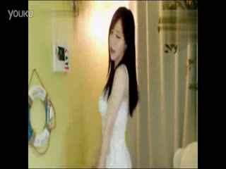 韩国女主播 美女热舞 风一样的女子