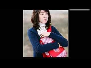 韩国公认10大零整容美女完整排行榜