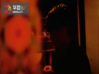《堕落天使》黎明携手李嘉欣 (320x240)-堕落天使的剧情花絮