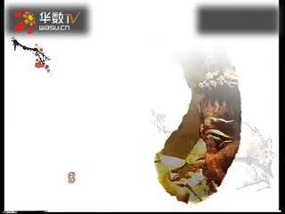 三级片【荡妇Q2463373601 】se40sqw