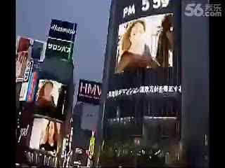 【dj舞曲】曲全球美女现场
