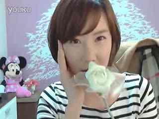 香淑韩国女主播性感美女写真自拍视频直播热舞诱惑专