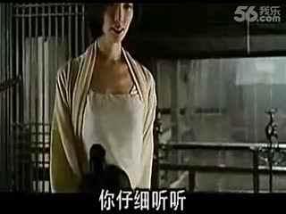 【床戏吻戏裸戏】邱泽激情吻戏片段!