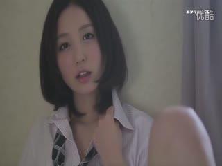 床戏美女内衣清纯超漂亮日本美女