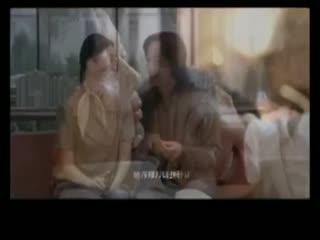 激情床戏吻戏视频电影