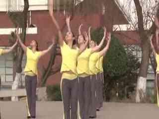 郑多燕减肥操垫上健身操减肥瘦身瘦腿减肥秘爬楼只能视频吗图片