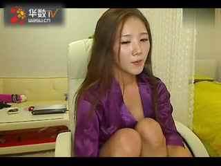 青草韩国女主播性感美女写真自拍视频直播热舞诱惑