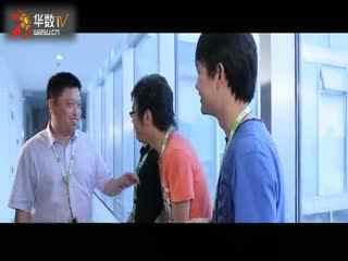 www^selangxx^com★加聊▏妹ф4398