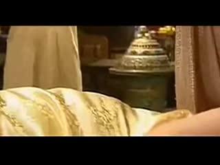 范冰冰《平果》激情戏床戏吻戏片段