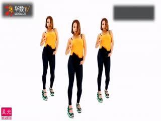 星光studio韩国性感美女mm激情热舞