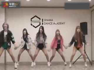 性感美女mm热舞韩国美女热舞视频~ 最新
