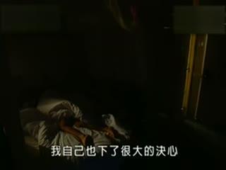 唐嫣床戏吻戏大全