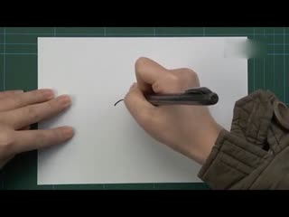 少儿简笔画 儿童简笔画教程视频