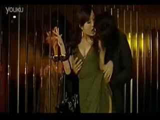 吻戏床戏 演员必备 电影激情戏床吻戏裸戏