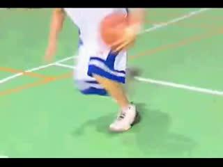 实战篮球篮球基础篮球与叶儿技巧花式技术技幼儿园教学v实战备课图片
