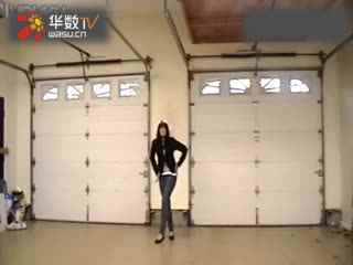 2010年少女时代vs韩国各大性感美女组合热