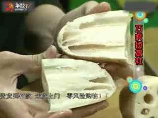 台湾女星鸡排妹自称说梦话很色 网友:想听(组图