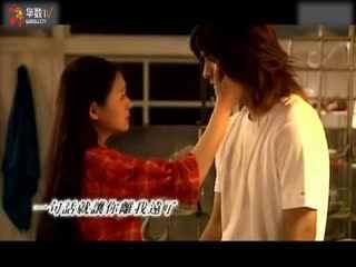 精选吻戏片段 韩剧需要浪漫吻戏床戏
