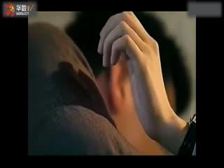 【诱惑床戏】 韩剧《爱你》激情戏吻戏床戏视频