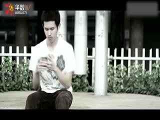 密爱泰国微电影