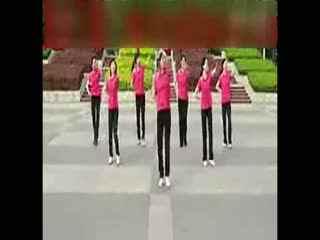 美久广场舞 印度美女 最新