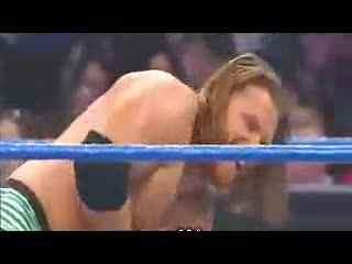 wwe视频 wwe美国职业摔角
