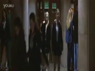 《美国丽人》激情戏床戏吻戏视频片段