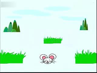 儿童画画教学视频