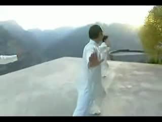 八段锦口令音乐:全套八段锦教学视频口令音乐_八段锦教学口诀视频