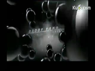 夜店美女dj舞曲超劲爆视频