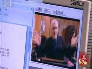国外搞笑视频 老总办公室激情恶搞美女秘书