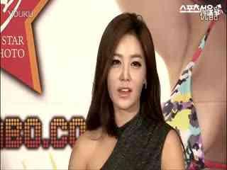 韩国美女主播蜜罐热舞bj直播