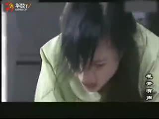 孕妇分娩实录全过程视频电影电视   外国孕妇在家无痛分娩...