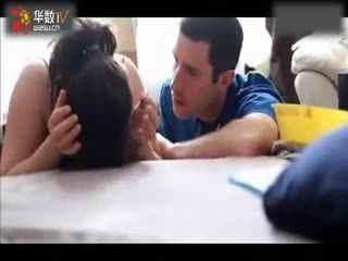 国外大肚子孕妇生孩子视频