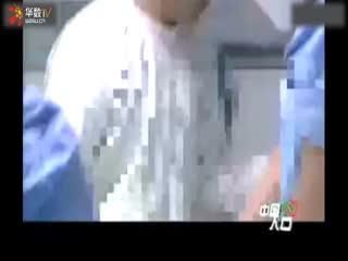 女人分娩科教片视频_孕妇自然顺产分娩全过程视频--华数TV