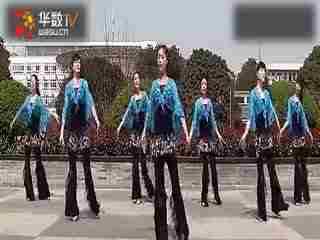 场舞今夜舞起来分解动作_广场舞今夜舞起来_广场舞今夜舞起来画法