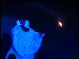 魔术教学视频 魔术揭秘