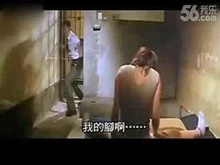 视频超长吻戏 藤原纪香郭富城《雷霆战警》激情床戏