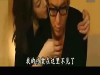 【吻戏床戏片段大全】《女人最痛》马德钟激情吻戏