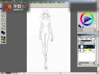 少女人体无�_两性艺术_少年少女18禁漫画图片_人体艺术摄影集