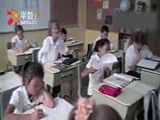 最新考试作弊方法:美女老师的裤子让学生