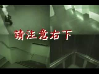 鬼吹灯》定档国庆 探秘解谜打怪一个都不少