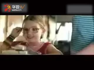 阳光小美女 视频在线观看